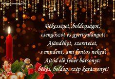 Christmas Tree, Holiday Decor, Google, Women's Fashion, Teal Christmas Tree, Fashion Women, Xmas Trees, Xmas Tree, Woman Fashion
