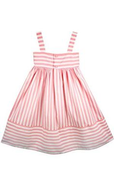 G-real Toddler Girls Kids Tropical Green Leaves Printed Casual Tutu Dress Short Sleeve Princess Sundress