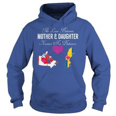 MOTHER AND DAUGHTER - CANADA SWEDEN T-SHIRTS, HOODIES, SWEATSHIRT (39.99$ ==► Shopping Now)