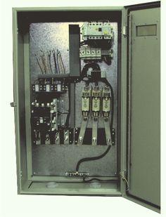 BMPT ALPHA cu dispozitiv de protectie la supratensiune - BMPT cu Masurare Indirecta in Dulapuri Metalice