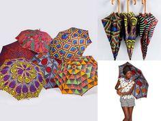 www-cewax-fr-selection-ikat-tribal-ankara-pagne-wax-parapluie-babatunde4