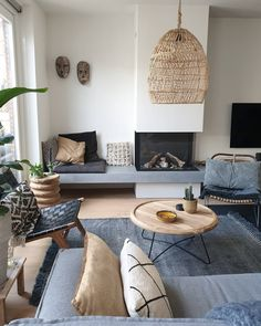 Renovation Diary: Our Living Room and Fireplace Revamp Malmo & Moss Home Deco contemporary fireplace ideas Diary Fireplace Living Malmo Moss Renovation Revamp Room Home Fireplace, Room Decor, House Interior, Living Room Decor, Home Living Room, Scandanavian Interiors, Home, Living Room With Fireplace, Room