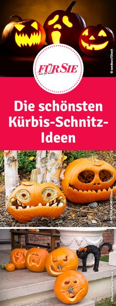 halloween k rbis schnitzen anleitung vorlagen video halloween k rbis schnitzen halloween. Black Bedroom Furniture Sets. Home Design Ideas
