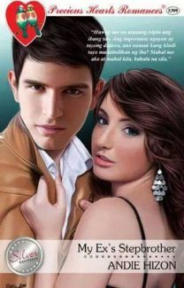 Read Chapter 1 from the story [COMPLETED] My Ex's Stepbrother (Published under PHR) by AndieHizon (Andie Hizon) with reads. Novels To Read, Romance Novels, Free Books, Haha, Wattpad, Billionaire, My Love, Reading, Lemon