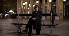 The troubled, colorful life of fashion designer Yves Saint Laurent