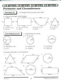 Third grade perimeter worksheets area and free math picture work Area And Perimeter Worksheets, Area Worksheets, Geometry Worksheets, Shapes Worksheets, Free Printable Worksheets, Worksheets For Kids, Volume Worksheets, Measurement Worksheets, 3rd Grade Math Worksheets