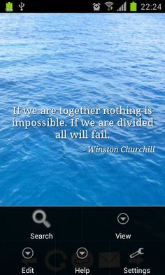003 Pin by sam lavy on teamwork quotes Pinterest Wall