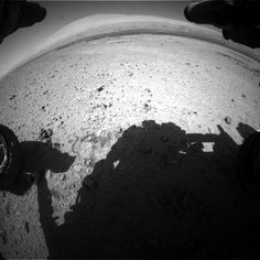 live feed from mars rover - photo #43