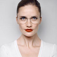 44311697313689 Brillen-Trends 2017  DAS sind die Trendfarben und Formen! Brillentrends  2017 Damen