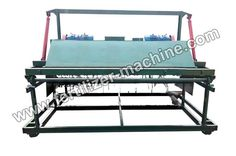 Hydraulic_Lane_Compost_Turner