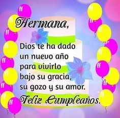 Happy birthday with quotes, free image, free christian birthday card for my daughter, blessings, Mery Bracho birthday cards. Happy Birthday Wishes Cards, Happy Birthday Flower, Birthday Blessings, Happy Birthday Sister, Birthday Greetings, Happy Birthday Christian Quotes, Christian Birthday Cards, Mom Birthday Quotes, Birthday Images