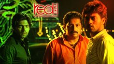 Tamil Latest Action Movie
