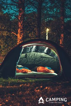 Save big on camping equipment from 1 to man tent & accessories, sleeping bags, outdoor cooking and survival kits. Camping supply by brands. Camping Life, Tent Camping, Camping Gear, Hiking Supplies, Camping Equipment, Outdoor Furniture, Outdoor Decor, Lifestyle, Outdoor Camping