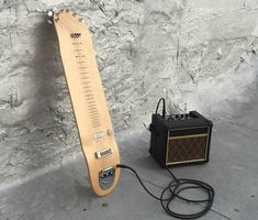 #Guitar, #Music, #Skateboard