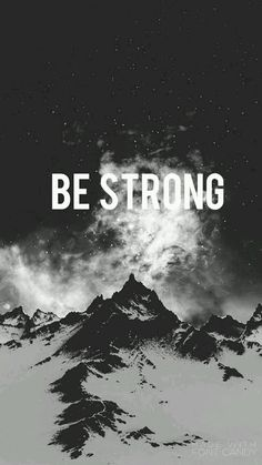 Quotes life strong motivation new ideas Tumblr Wallpaper, Black Wallpaper, Mobile Wallpaper, Wallpaper Quotes, Motivational Quotes Wallpaper, Normal Wallpaper, Wallpaper Art, Phone Backgrounds, Wallpaper Backgrounds