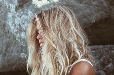 Pinterest: emafl1