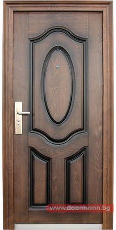 See how the door in your home will look- Виж как ще изглежда.- See how the door in your home will look- Виж как ще изглежда в… See how the door in your home will look- Виж как ще изглежда вратата в твоя дом See how the door in your home will look - - House Main Door Design, Wooden Front Door Design, Double Door Design, Door Gate Design, Bedroom Door Design, Door Design Interior, Wood Front Doors, Wooden Doors, Front Design