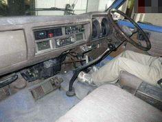 1975 1981   珍車PART125|逆スラント、2分割グリルに魅せられて!!|ブログ|Gure|みんカラ - 車・自動車SNS(ブログ・パーツ・整備・燃費)