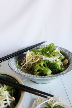 11 best thermomix raw food recipes images on pinterest raw food raw vegan ph with hoisin sauce broccoli mushrooms basil sprouts forumfinder Image collections