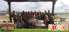 Teve um Picnic com os alunos de SI da Fatec Carapicuíba, confira as fotos: http://www.ctrlzeta.com.br/picnic-alunos-de-si-fatec-carapicuiba/