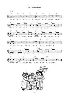 Teaching Music, Kids Songs, Advent, Sheet Music, Geometry, Music Lessons, Nursery Songs, Music Sheets, Music Education