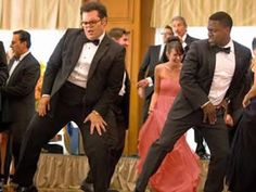 FREE The Wedding Ringer Movie Screening Tickets on http://www.icravefreebies.com/