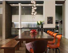 Bond_dinig_kitchen_72.jpg
