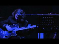 "MARIA MARACHOWSKA ""DESPERATE LOVE"" ""ОТЧАЯННАЯ ЛЮБОВЬ"" acoustic guitar & ..."