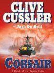 Corsair (The Oregon Files)