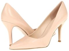 $89, Nine West Flax. Sold by Zappos. Click for more info: https://lookastic.com/women/shop_items/4963/redirect