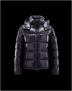28 best moncler outlet online images jackets moncler online shopping rh pinterest com