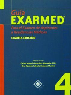 Guía exarmed