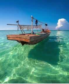 """Bintan Island, Indonesia. Pic by @yudhisa_putra"""