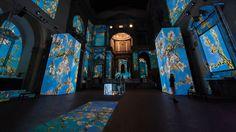 Grande Exhibitions - Exhibitions redefined.