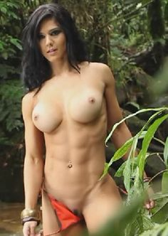 1000 images about eva andressa on pinterest fitness
