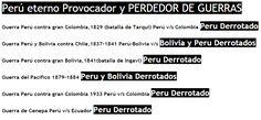 peruanos, peruvian people, peruano, peruanos promedio, peruvians, como es el peruano, chicos peruanos, peinados peruanos, peruanos indigenas, dibujos peruanos promedio, peruanos feos, peruvian people white, peruvian men, peruanos comen palomas, peruanos orcos, peruanos guapos, peruanos sexys, razgos peruanos, peruanos come palomas, modelos peruanos, peruvian hair, el peruano feo, gente peruana, hombre peruano promedio, peruanos comunes, peruanos típicos, peruanos de clase alta, dibujos…