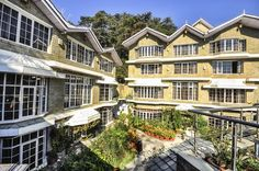 A beautiful 4 star property in #Shimla, East Bourne Resort and Spa, is situated very close to the #MallRoad. Many #tourist #attractions like Shimla Mall, Jakhu Temple, Christ Church etc. are in close proximity to the #resort. The #resort is well equipped with modern #amenities. Its impeccable services, makes the hotel, a preferred #destination among the #visitors. #staywell #luxury