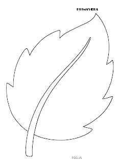 Fall Leaf Template, Leaf Template Printable, Flower Template, Paper Flowers Diy, Felt Flowers, Flower Crafts, Diy Crystal Crafts, Decoration Creche, Diy Crystals
