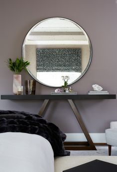 d71de9d983d Home Design Ideas for the Modern House