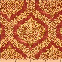 Drapery Fabric ~ Living Room ~ $7
