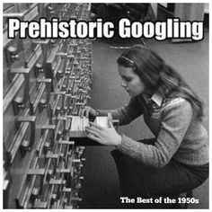 I love the Dewey Decimal System!  It made so much sense to me.  Like a map to anything!