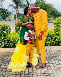 African Traditional Wear, African Traditional Wedding Dress, Traditional Wedding Attire, African Wedding Dress, Traditional Outfits, African Attire, African Dress, African Print Fashion, Fashion Prints