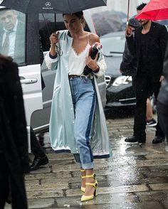 Style Sight WorldWideさんはInstagramを利用しています:「@nadiamiss Photo by @inhoko @buro247ru #style#styling#stylish#street#streetstyle#fashion#fashionable#cool#instamood#instafashion#womensfashion#womensstyle#moda#shoes#loveit#streetlook#sexy#instyle#tagsforlikes#luks#followme#luxury#luksmoda#luksstil#luxurystyle#luxuryfashion#milan#milanfashionweek#mfw#ss16」