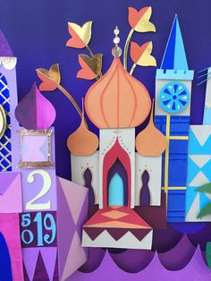 It's A Small World, Birthday Party Themes, Crafts, Goals, Room, Bedroom, Manualidades, Rooms, Handmade Crafts