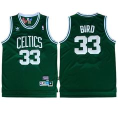 259 Best basketball jersey images  707b4fc68