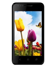 Karbonn A2+ Android smartphone Now Aailable for Rs. 4990
