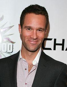 Chris Diamantopoulos on IMDb
