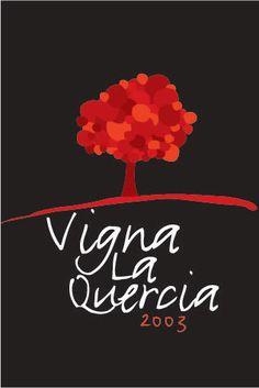 A DOCG Red wine from the Hills around Florence Castelvecchio Chianti Colli Fiorentini Vigna la Quercia Tuscany Vineyard, Chianti Wine, Brunello Di Montalcino, Wine Tasting Notes, Wine Making, Wines, Red Wine, Red Wines