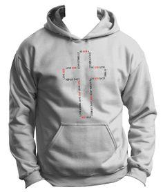 1045e18f4 Christian Hoodies, Love Others, Gods Love, Religion, Love Of God, Religious  Education