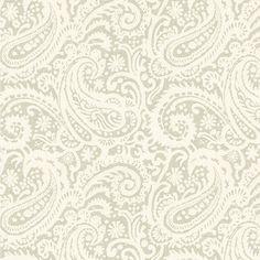 ~ Ballard Designs - Audrey Gray Fabric